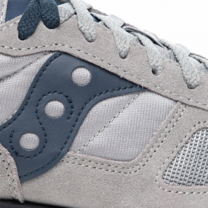 Sneakers Uomo Shadow Original Saucony 2108-563  -20/A.1