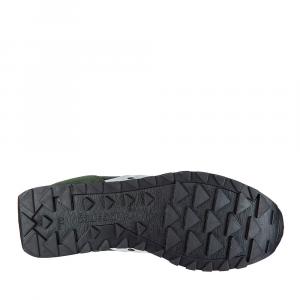 Sneakers Uomo Jazz Original Saucony 2044-275  -21/A.1