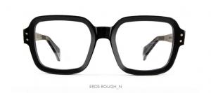 Dandy's eyewear Eros, Rough version