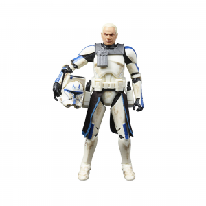 *PREORDER* Star Wars Black Series: CLONE CAPTAIN REX (The Bad Batch) by Hasbro