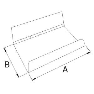 Flap scatolato