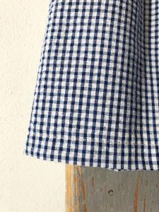 SHORTS VICHY BLUE (no modifiche)