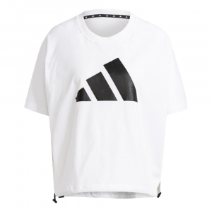 Adidas T-Shirt Regolabile