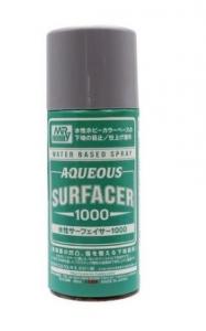 Mr. Aqueous Surfacer 1000