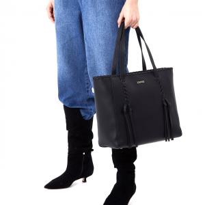 Shopping Bag -LIU JO