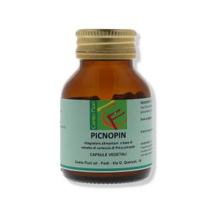 PICNOPIN 50CPS VEG