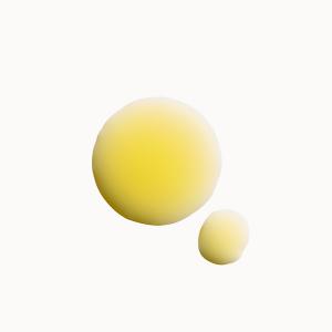 Olio Dry Touch Corpo idratante