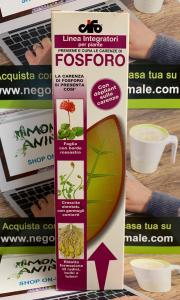 FOSFORO 250ml