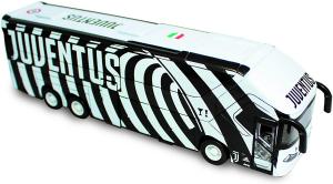 BUS CORRIERA RETROCARICA JUVENTUS 2021 51212 MONDO