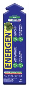 ENERGEN ® 40 ml ( carbo gel ) 28 x 40ml