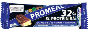 Protein Pack