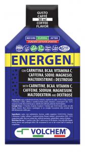 ENERGEN ® 30ml ( gel energetico ) 30ml