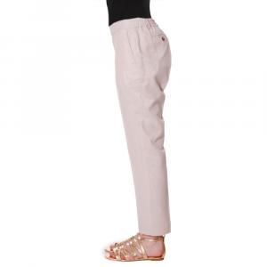 Pantalone a sigaretta EMMA&GAIA  11P626 71 -21
