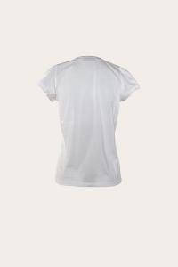 T-shirt Basic Opium Aniye By