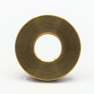 Rondella piana Ø30x3 mm filetto 1/4
