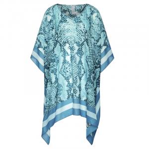 Kaftano Kimono - LIU JO