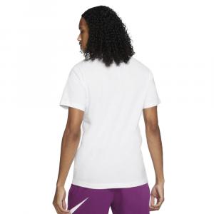 Nike T-Shirt da Uomo
