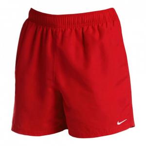 Nike Costume/shorts University Red da Uomo