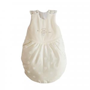 Sacco notte neonato Amelie by Picci