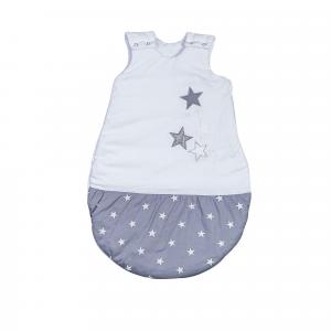 Sacco notte per neonato Stella Converse by Picci