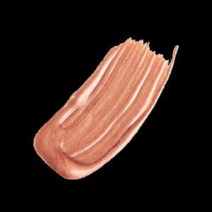Metal Matte Lipstick n.10