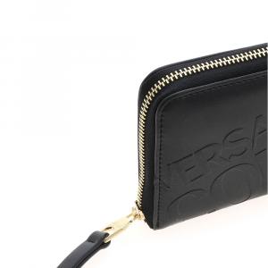 Portafoglio Versace Jeans Couture E3VWAPA171875899 NERO -21