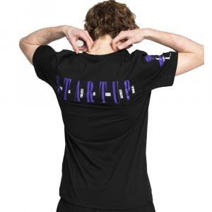 Startup T-Shirt Da uomo
