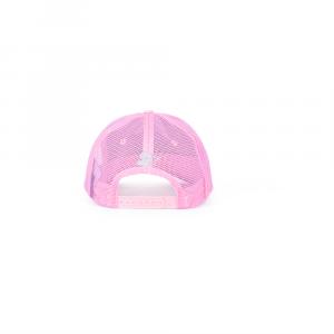 Starter® Caps Unisex: PINK COLOR