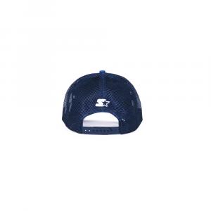 Starter® Caps Unisex: JEANS EFFECT