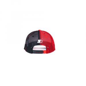 Starter® Caps Unisex: TWO COLORS