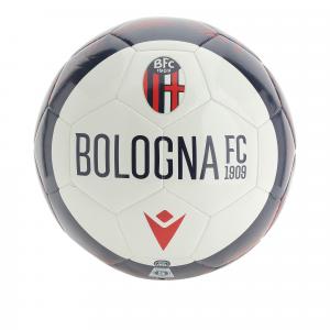 PALLONE N.5 2021/22 Bologna Fc