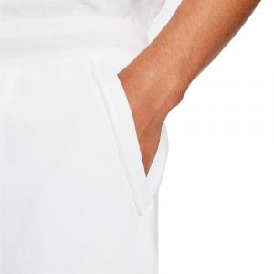 Nike Bermuda da Uomo
