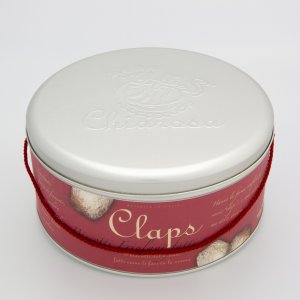 Biscotti Claps -  Cormons (GO)