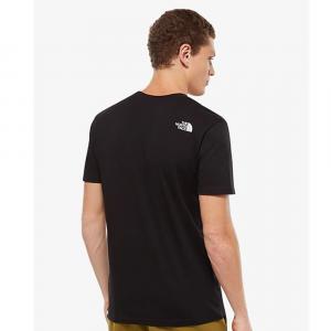 The North Face T-Shirt da Uomo