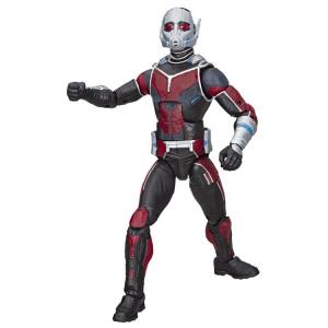 Marvel Legends Civil War: Deluxe GIANT-MAN by Hasbro