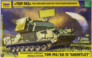TOR-M2/SA-15