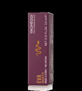 Rossetto N.70 Eva - Purple
