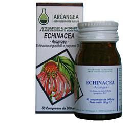 ECHINACEA -60 capsule