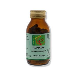ECOSCUD 100CPS VEG