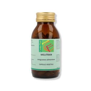 MELITRAN 100CPS VEG