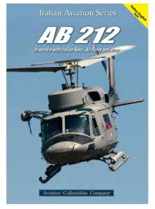 AB 212