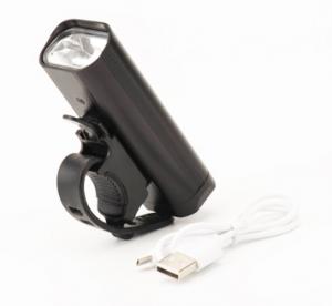 NOW - Faro supplementare wireless