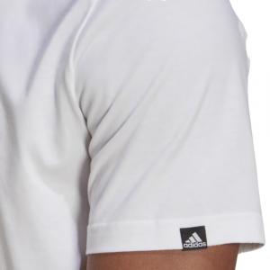 Adidas T-Shirt da Uomo