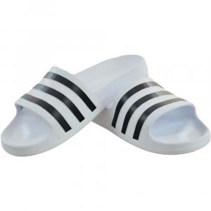 Adidas Ciabatte White/Black