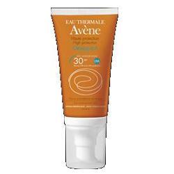 AVENE SOLARE CLEANANCE SPF 30