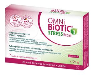 OMNI BIOTIC STRESS REPAIR 7 BUSTINE