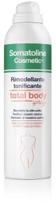 SOMATOLINE COSMETIC RIMODELLANTE TOTAL BODY SPRAY 200 ML