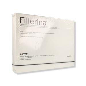 FILLER GG+NTT GR 2FL 30ML+50ML