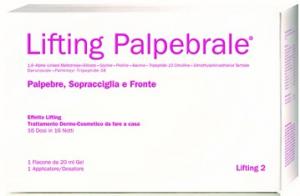 LABO LIFTING PALPEBRALE LIFTING 2