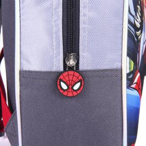Zaino Spiderman con luci Novità 2021 2022
